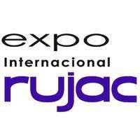 logo EXPO INTERNACIONAL RUJAC