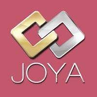 logo Expo JOYA