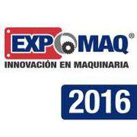 Mexican Association of Machinery Distributors - Business Event