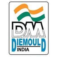 logo DieMould India