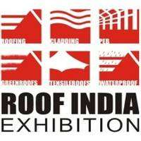 logo Roof India