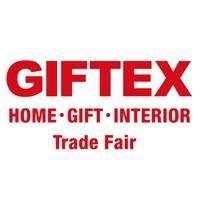 logo Giftex