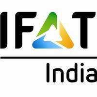 logo Ifat India