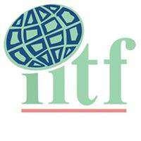logo IITF