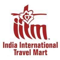 logo IITM India
