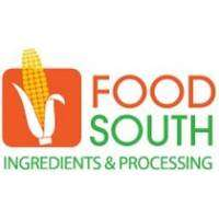 logo Food South