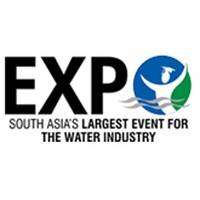 logo EverythingAboutWater Expo