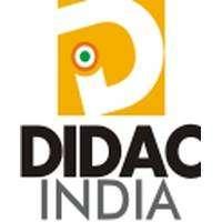 logo DIDAC INDIA