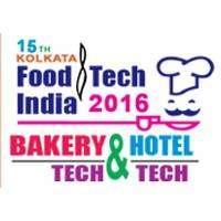 logo Foodtech India