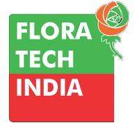 logo FloraTech India