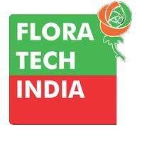 logo FloraTech India