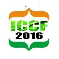 logo India Cropcare & Fertilizer - Iccf