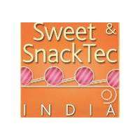 logo Sweet And Snacktec India