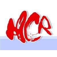 logo H.C.R.