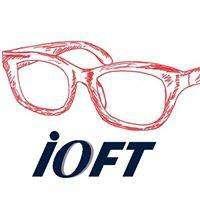 logo IOFT