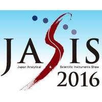 logo JASIS