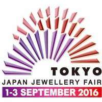 logo JJF