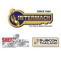 logo Automotive Engineering Asia