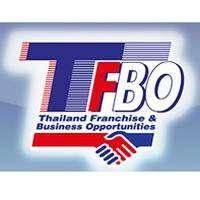logo TFBO