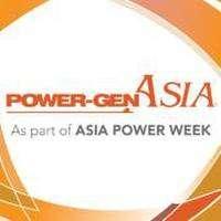logo Asia PowerR Week