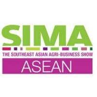 logo Sima Asean Thailand
