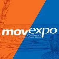 logo Movexpo
