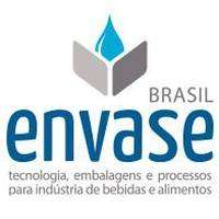 logo Envase Brasil