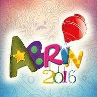 logo Abrin