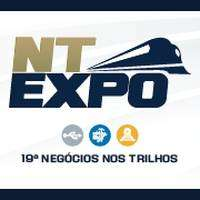 logo NT Expo