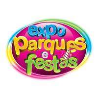 logo Expo ParquesS E Festas