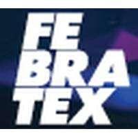 logo Febratex