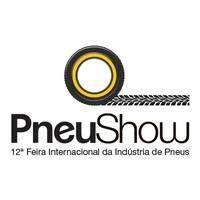 logo PneuShow