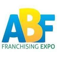 logo ABF Franchising Expo