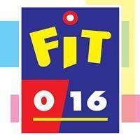 logo FIT 0/16