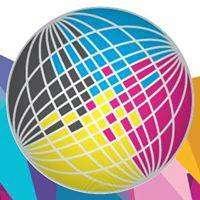 logo Serigrafia Sign / FutureTextil