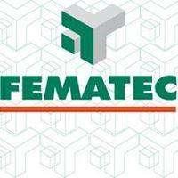 logo Fematec