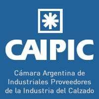 logo Expocaipic