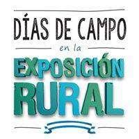 logo exposición Rural