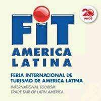logo Fit America Atina