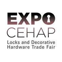 logo ExpoCehap