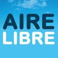 logo Expo Aicacyp Aire Libre