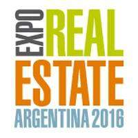 logo Expo Real Estate Argentina