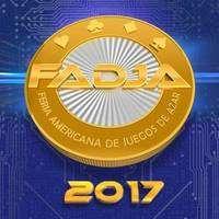 logo Fadja Colombia