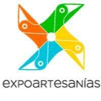logo Expoartedanias