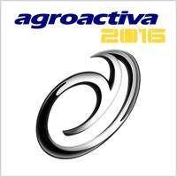 logo AgroActiva