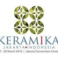 logo Keramika