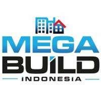 logo Megabuild Surabaya