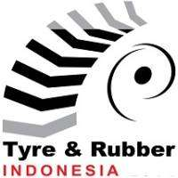 logo Tyre & Rubber Indonesia