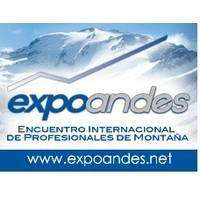 logo Expo Andes