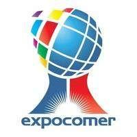logo Expocomer